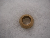 Sealing Washer for Cylinder Head Stud - Sedans