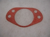 Carburetor to Air Filter Gasket - XK150, XKE, Sedans