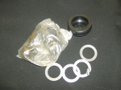 Upper Ball Joint Repair Kit - XKE