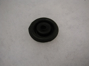 Clutch Pivot Shaft Bushings & Seal - XK120, XK140