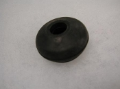 Tie Rod End Boot - XK120