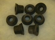 Lower Control Arm Bushing Set - XK120/140/150, Sedans