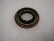 Pinion Seal - Salisbury Differentials